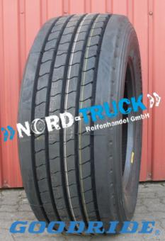 385/55R22.5 GOODRIDE CR966 160K/158L, 20PR (Trailer)