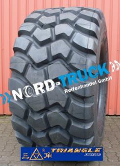 Dumperreifen 750/65R25 TRIANGLE TB598 ** E3 T2 TL